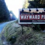 Wayward Pines, otra pifia de M. Night Shyamalan