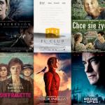 10 películas a tener muy en cuenta este otoño