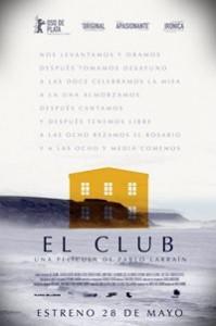 El_Club-502329318-large_red