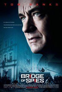 El_puente_de_los_esp_as-489906937-large_red