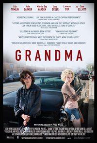 Grandma-962840242-large_red