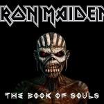 Iron Maiden vuelven a acertar con más de lo mismo