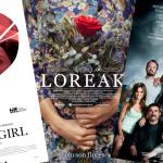 Películas españolas a los Oscars: somos tontos