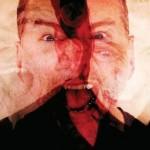 Hoy sale lo nuevo de Dave Gahan y Soulsavers. ¿Los conoces?