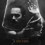 In Dream, lo nuevo de Editors: madurez y muchas referencias