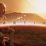 The Martian, cine para toda la familia