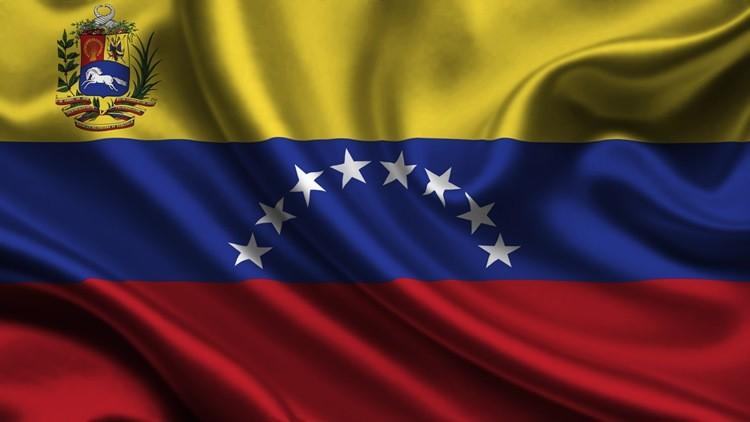 Venezuela ya no es una dictadura