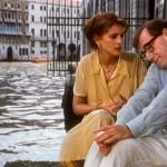 Woody Allen.  1993-1999. La época dorada.