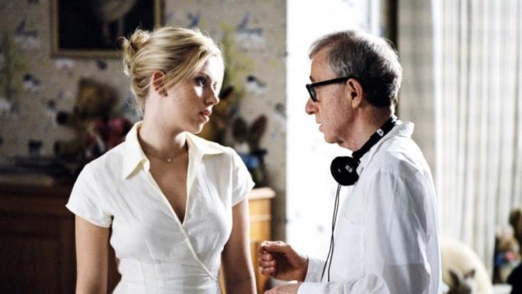 Woody Allen. 2000-2007. Comedia y drama en terrenos conocidos
