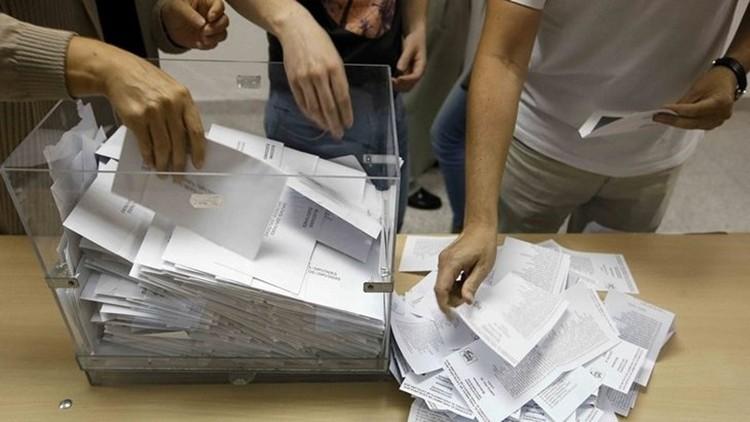 10 reflexiones sobre los resultados electorales del 20D