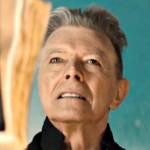 Blackstar: El testamento de David Bowie