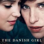 La chica danesa: correcto melodrama un tanto obvio