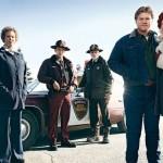 La 2ª temporada de Fargo me ha decepcionado
