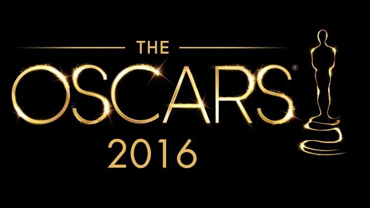 La quiniela de los Oscars (y II)