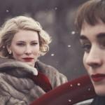 Carol: un bello clásico instantáneo