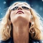 Joy: solo para fans de Jennifer Lawrence