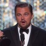 Oscars 2016: justos y previsibles