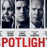 Spotlight: cine clásico sobre el periodismo de verdad