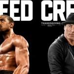 Creed: reinicio de la saga de Rocky por la pasta