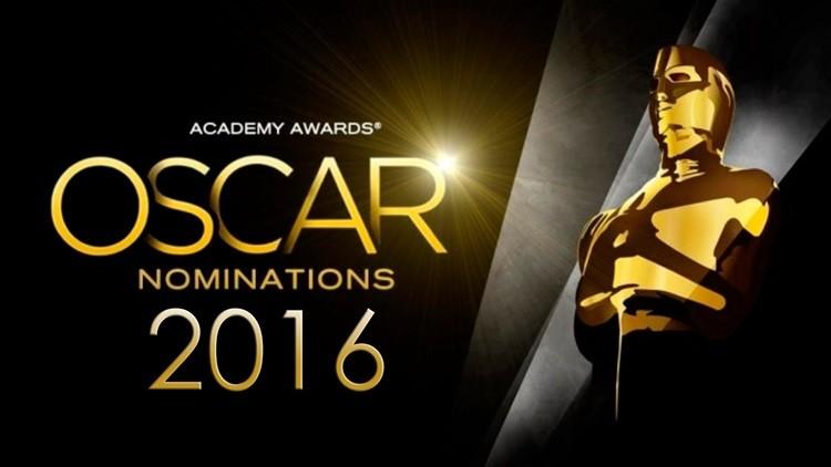 La quiniela de los Oscars (I)