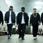 Straight Outta Compton: el exitoso biopic de NWA