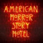 Es oficial: American Horror Story apesta