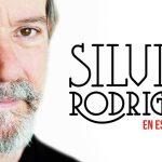 """Silvio Rodríguez rescata en """"Amoríos"""" sus canciones inéditas"""