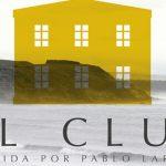 """El Club: las cosas de """"los curitas"""""""