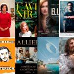12 películas que vienen en otoño de 2016