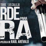 Crítica de «Tarde Para la Ira», el debut en la dirección de Raúl Arévalo