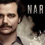 Narcos: la obra maestra de Netflix