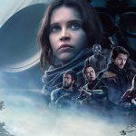 Rogue One: Un rollazo de Star Wars