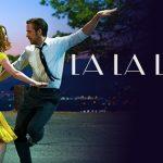 Y el Oscar a la película más sobrevalorada es para… ¡La La Land!