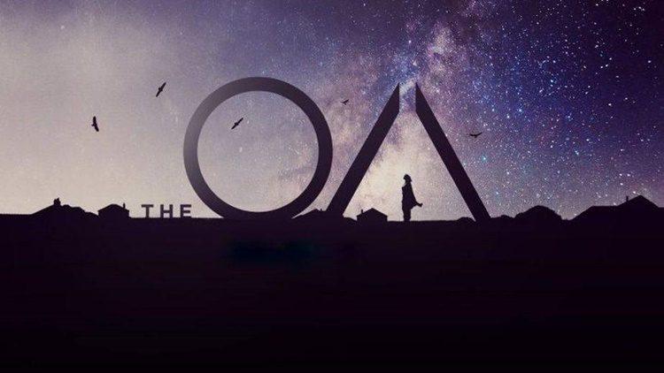 """¿Estás pensando ver """"The OA""""? Te interesa leer esta crítica antes"""