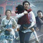 Train To Busan resucita el cine de zombis con éxito