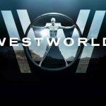 Westworld: la serie de la que todo el mundo habla