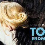 Toni Erdmann es original, simpática y sobrevalorada