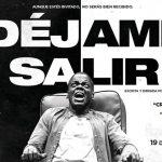 Déjame Salir: cine de terror con tintes sociales