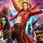 Guardianes de la Galaxia Vol.2, un entretenido más de lo mismo