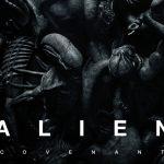 Alien: Covenant es tan mala como cabría esperar