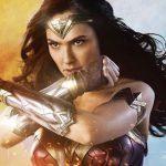 Wonder Woman no es una maravilla pero tiene su aquel