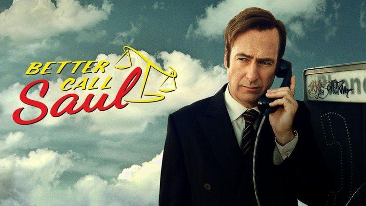 Por qué Better Call Saul, el spin off de Breaking Bad, es excelente