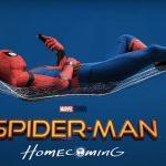 Spider-Man: Homecoming. Un superhéroe millennial para millennials