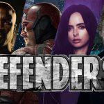 Pros y contras de The Defenders