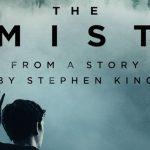 The Mist (La Niebla) de Netflix es una penosa adaptación de Stephen King