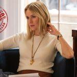 Gypsy: reflexiones sobre la cancelación de series
