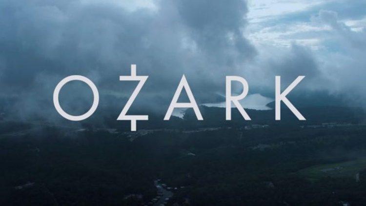 ¿Es Ozark el nuevo Breaking Bad?
