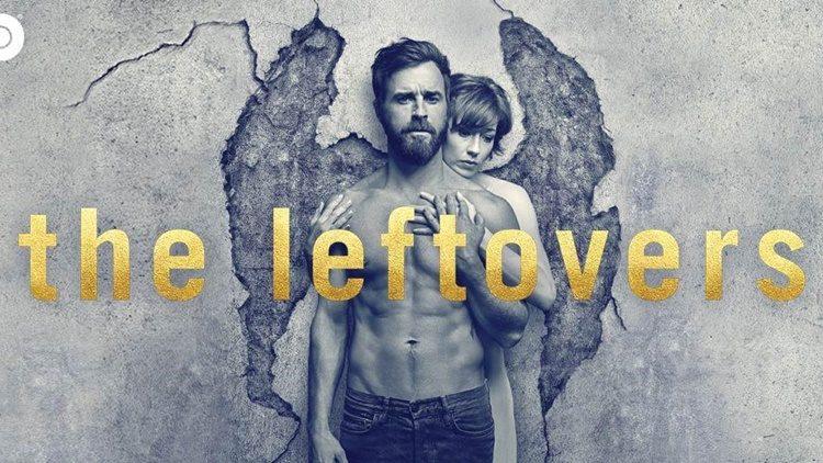 The Leftovers finaliza y se convierte en un clásico