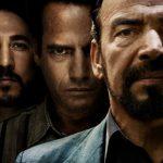 Narcos sin Pablo Escobar nunca será lo mismo