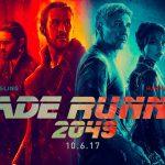Blade Runner 2049, ¿por fin una secuela decente?